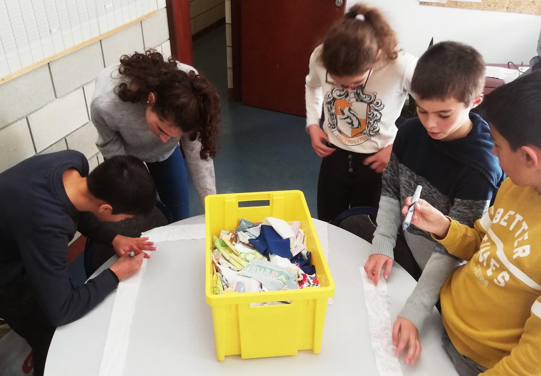 nouvelle-ressource-pedagogique-le-guide-de-l2019etablissement-heureux-12-15