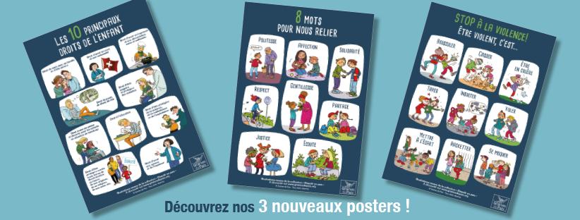 trois-nouveaux-posters-issus-de-la-collection-grandir-en-paix-1