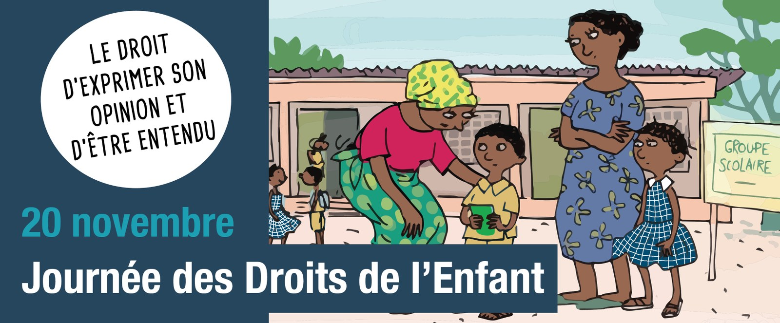 journee-internationale-des-droits-de-lenfant