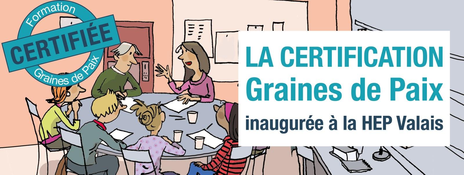 lancement-de-la-certification-graines-de-paix-au-hep-du-valais