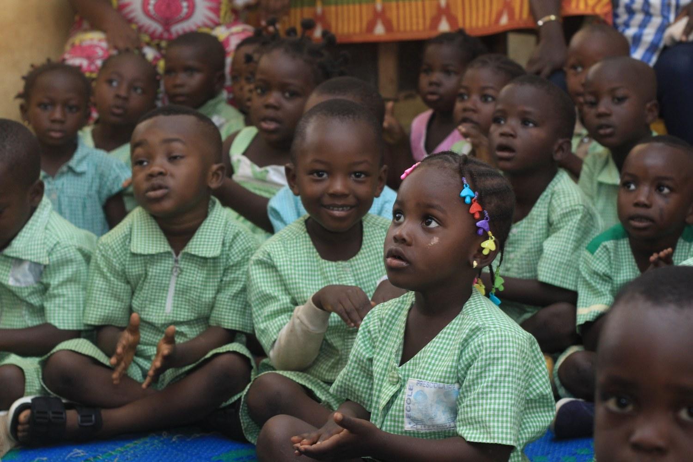 les-resultats-du-programme-apprendre-en-paix-sont-disponibles-maintenant