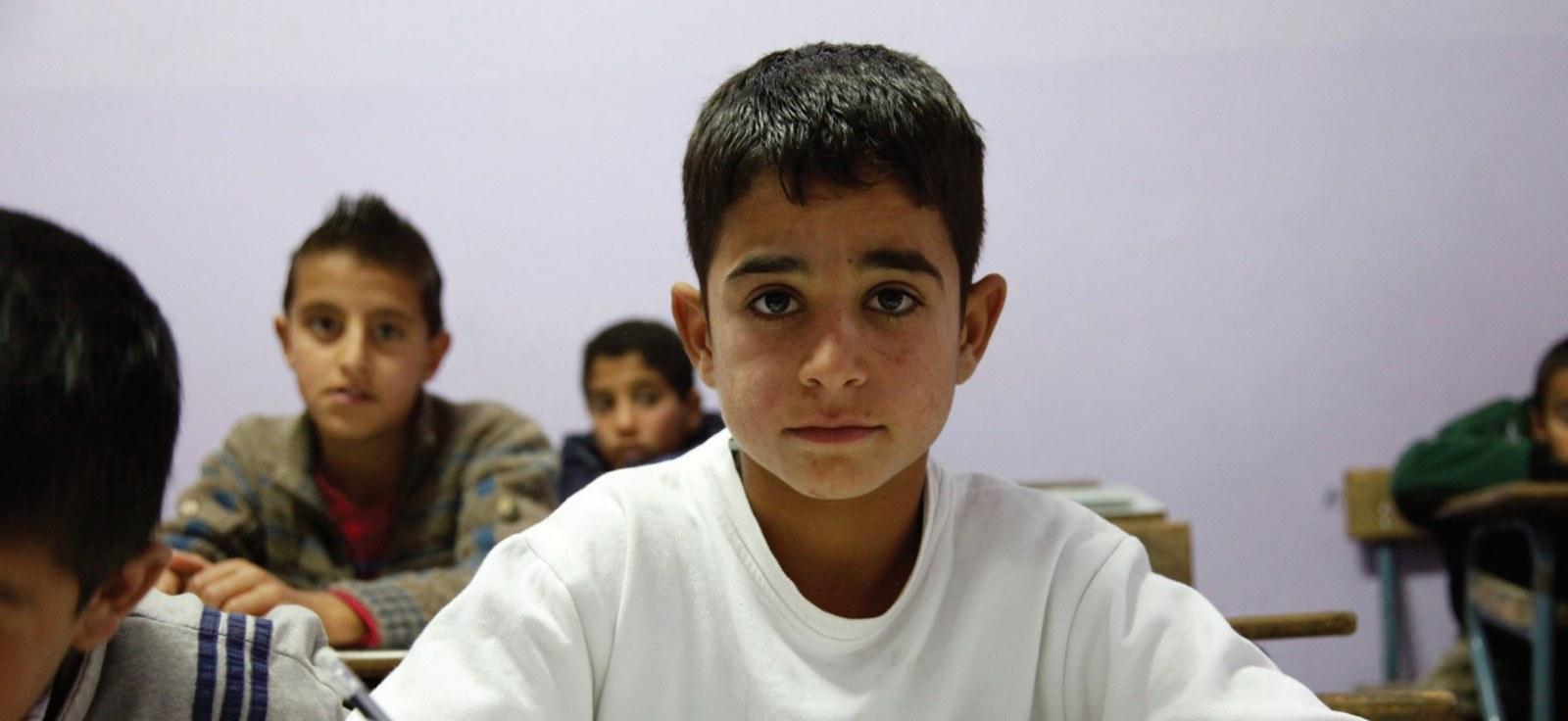 projet-grandir-en-paix-au-liban