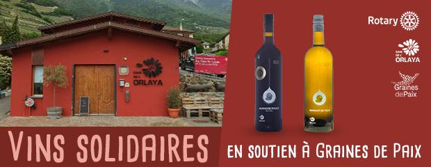 vins-solidaires