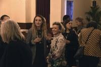 2019 11 30 Concert de soutien avec Nigel Kennedy15