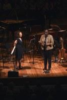 2019 11 30 Concert de soutien avec Nigel Kennedy5