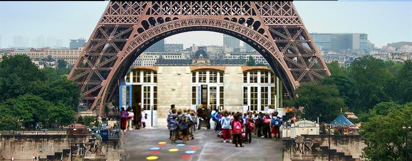 Rencontrez-nous pour participer à Graines de Paix France  6.9.2017