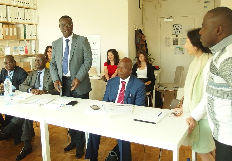 seminaire-arrimage-de-leducation-a-la-culture-de-la-paix-dans-les-curriculums