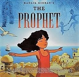 soiree-libanaise-et-projection-du-film-le-prophete-mardi-28-novembre-2017