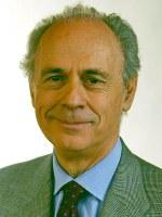 EGGLY Jacques-Simon
