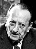 MALRAUX André