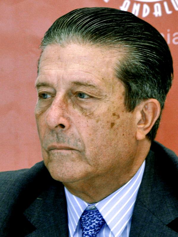 MAYOR Federico