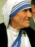 Mère TERESA