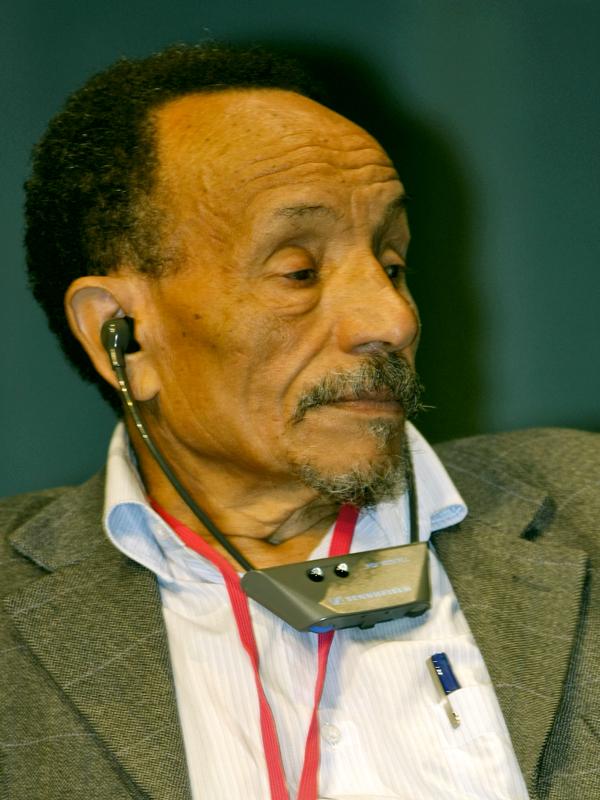 RABHI Pierre