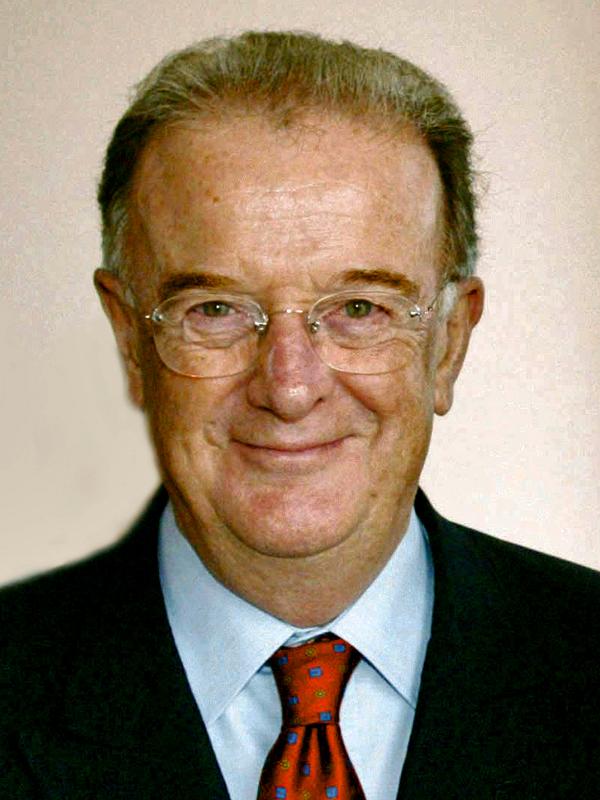 SAMPAIO Jorge