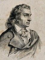 SCHILLER (von) Johann Christoph Friedrich