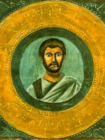 TÉRENCE (Publius Terentius Afer)